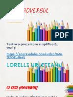 adverbul_lectia