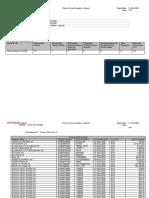 Period Close Exceptions Report (XML).docx