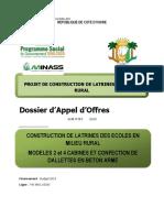 DAO Latrinisation REVISé.pdf