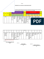SCHOOL-HEADS-Workweek-Plan-Accomplishemnt-Report (1)