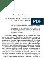 la-amistad-en-la-antigua-grecia-platon-y-aristoteles-928810