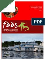 2018 FAAS 15 ebook