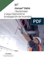 PRY2020_01Sintenax_Valio.pdf