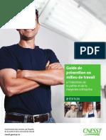 Guide de prévention en milieu de travail.pdf