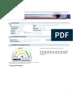 _cl.web.01_tempinfo_cvw_pcp.01_output_pdfR4245181308926091352
