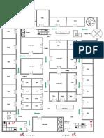 mall-floor-plan.pptx