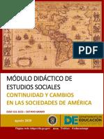 ESS0 121-1613 CONTINUIDAD Y CAMBIOS EN LAS SOCIEDADES DE AMÉRICA (2).pdf