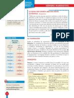 Lectura-Género narrativo.pdf