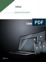 Remote Desktop manager 2020.pdf