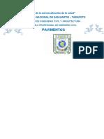 ESTABILIZACION CON CAL Y CEMENTO.docx