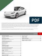 Model 3 Guía de respuesta de emergencia ESPAÑOL.pdf
