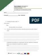 Ficha _CT15.docx