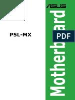 e2983_p5l-mx_content.pdf