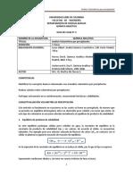 guía_4._volumetrías_precipitación