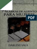 Darlene Sala_Palabras de Aliento para Mujeres.pdf