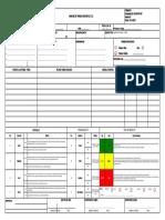 DG-SG-FR-007 Análisis de Trabajo Seguro A.T.S..xls