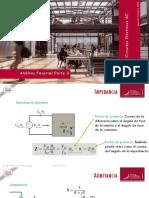 Clase 5 CEAC  Análisis Fasorial - Tercera parte.pdf