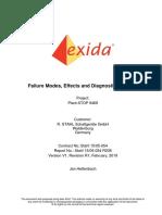 FMEDA-Report_STAHL1505054R036_001_01