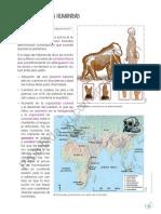 8egb-INTEGRADO 190 - 191 - 192.pdf