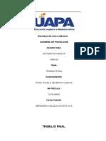 TRABAJO FINAL ROSA MAT (1) - copia.docx