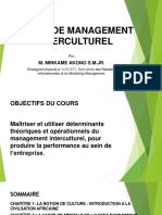 COURS DE MANAGEMENT INTERCULTUREL_2020.pdf