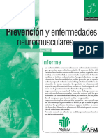 PREVENCION ENFERMEDADES NEUROMUSCULARES.pdf