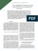 BSSA-hisada1995.pdf