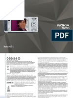 Nokia_N95-1_UG_ro