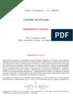 CascadeControl.pdf