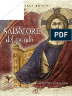 Salvatore Del Mondo - Frisina Raccolta