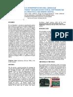 paper 4 de diseño digital
