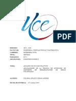 8_aplicaciones de la tecnica de inyeccion de concreto en rehabilitacion de obras