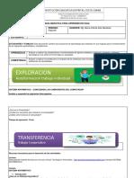 GUÍA No. 2 TECNOLOGÍA GRADO 6.pdf