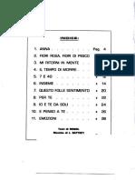 Battisti.pdf