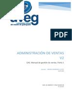 Cruz_Luis_Manual_gestión_ventas