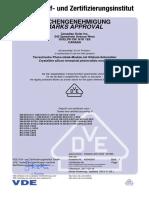 Certificate_VDE_IEC61215_61730_en