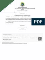 009_Eleicao_REIT_Regulamento_Eleitoral_012020