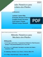 ftnewont.pdf