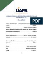 Trabajo Final  Historia del Derecho y de las Ideas Politicas v1.docx