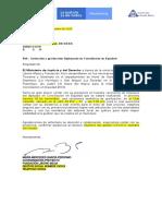 CARTA ALCALDES.docx