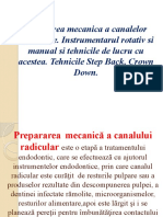 Prelucrarea-Mecanică-a-Canalelor-Radiculare.pptx