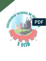 Programa-de-Conferencias (1)