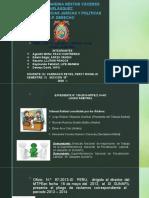 conciliación y arbitraje PARTE 1.pptx