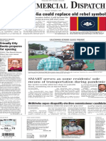 Commercial Dispatch eEdition 9-3-20
