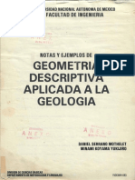 19 NotasGeoDes.pdf