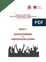 conceptos-fundamentales-asociacionismo-participacion-juvenil.pdf