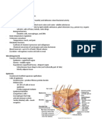 Handouts_Integumentary_Sys_Sp11_B201