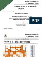 MATERIAL COMPETENCIAS CLAVES LÓGICA 1 MARGARITA MATEUS.pdf