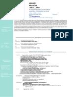 _Busco empleo #SST #SaludOcupacional disponibilidad inmedi.pdf