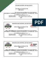 11.- PRESUPUESTO TAMBULLA-2018 MM. Y PN..xlsx
